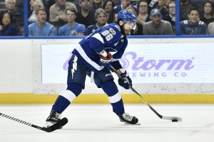 Nikita-Kucherov-Tampa-Bay-Lightning-shooting-featured