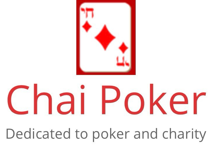 chai poker